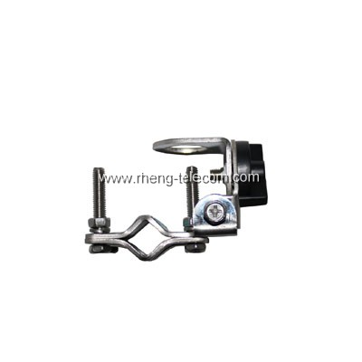 Tilt angle adjustable mount bracket