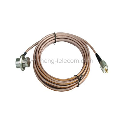mobile antenna cable